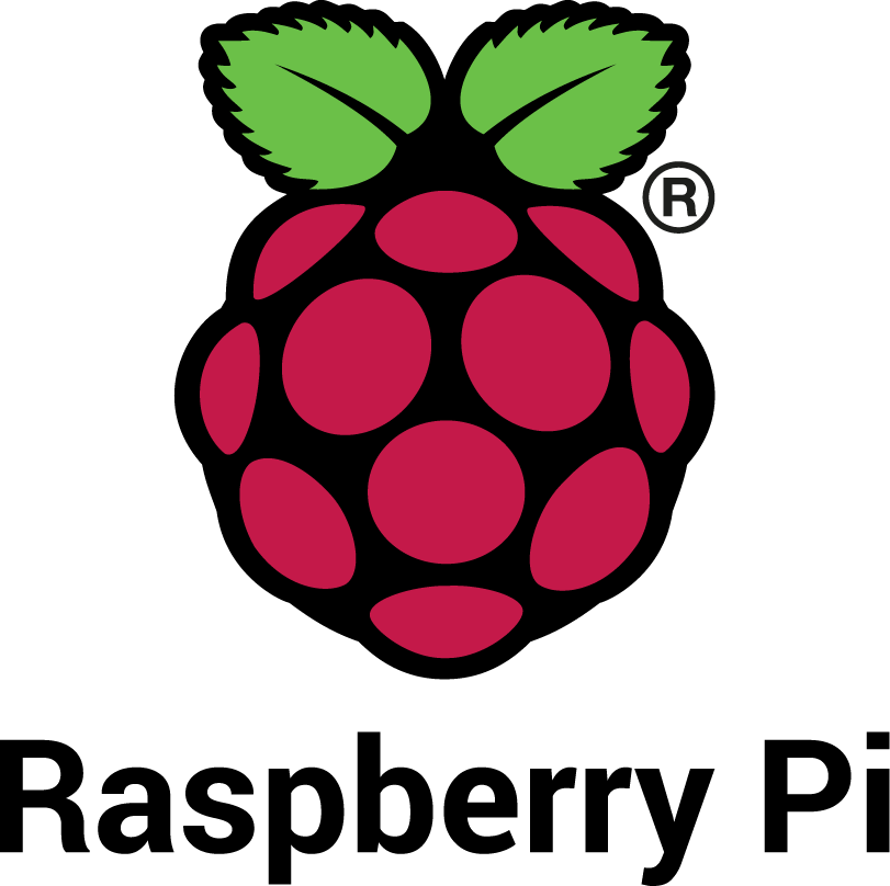 RPi-Logo-Stacked-Reg-SCREEN