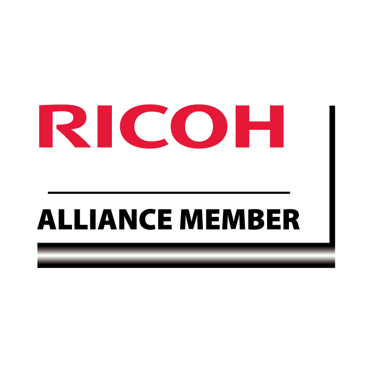 Ricoh_Alli-Member_F