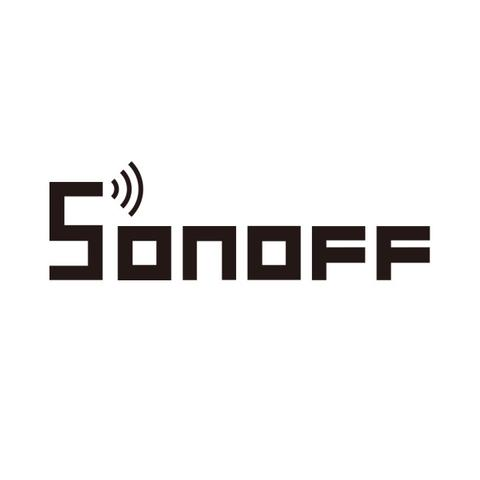 https://sonoff.itead.cc/en/ewelink